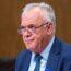 «Η έκθεση Πισσαρίδη δεν μπορεί να αποτελέσει βάση κοινωνικής συναίνεσης και πολιτικής συνεννόησης»