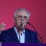 Διαδικτυακή εκδήλωση ΣΥΡΙΖΑ Δυτικής Αθήνας με τον Γιάννη Δραγασάκη