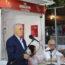 Δελτίο Τύπου βουλευτών ΣΥΡΙΖΑ Δυτικής Αθήναςγια τη λειτουργία του σταθμού του Μετρό «Αγία Βαρβάρα»